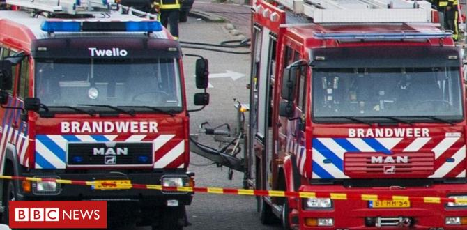 Amsterdam fireplace leader Leen Schaap 'had demise threats from staff'