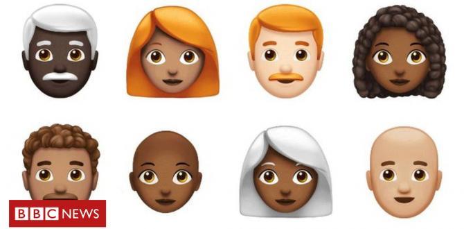 Apple unveils its recent emojis on World Emoji Day