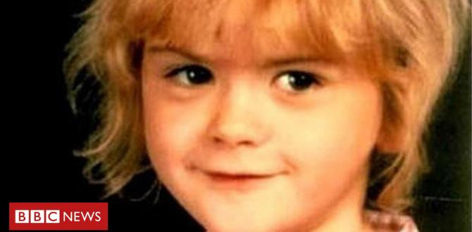 April Tinsley: DNA snares man in Indiana girl's 1988 homicide