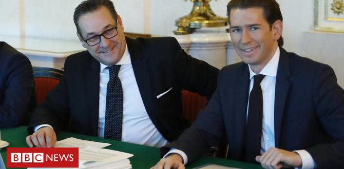 Austrian a ways-proper triumph conjures up nationalists in ECU