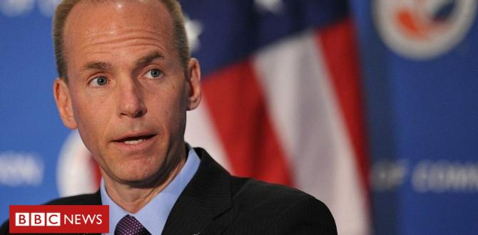 Boeing 'concerns' over US-China business row