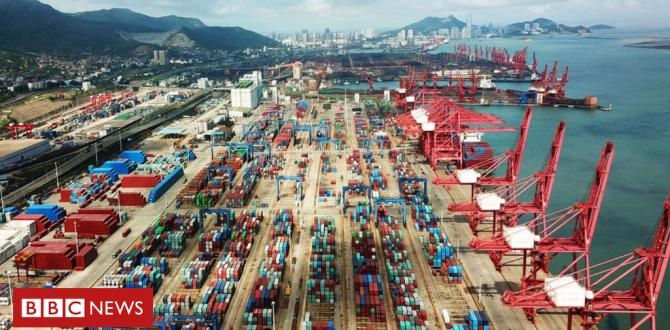 China's 2nd quarter growth meets expectations at 6.7%