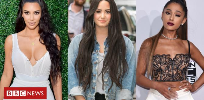Demi Lovato: Ariana Grande and Kim Kardashian beef up hospitalised singer