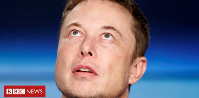 Elon Musk apologises to Thai cave diver for Twitter assault