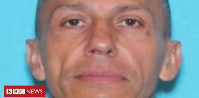 Houston police arrest 'mattress murders' suspect