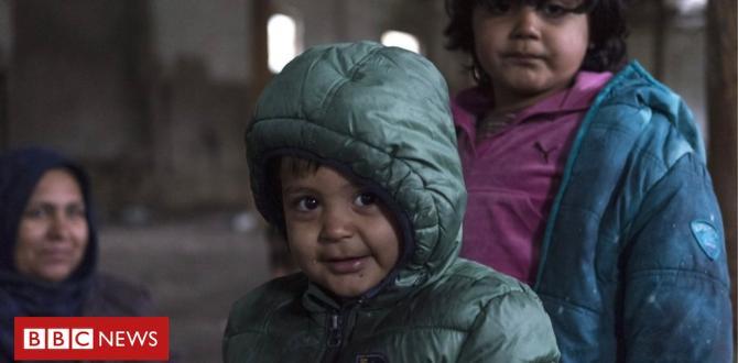 Hungary pursued through EUROPEAN over 'Stop Soros' migrant legislation
