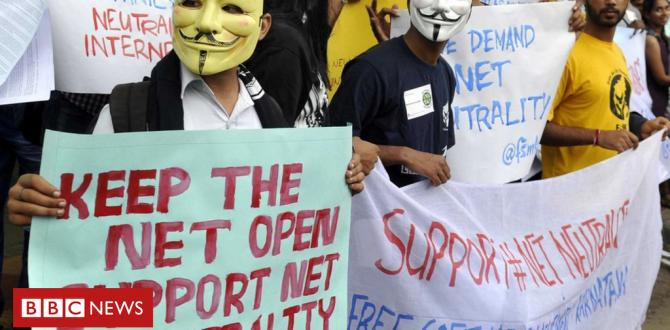 India adopts 'world's strongest' net neutrality norms