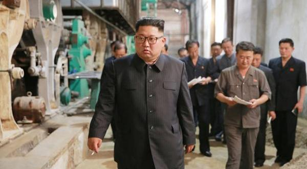 Japan seeks more difficult North Korea nuclear inspections