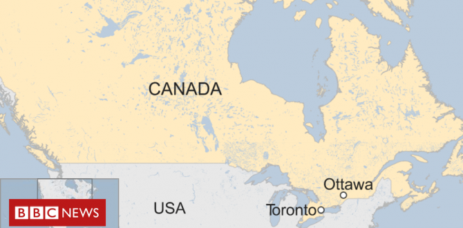 Multiple other folks shot in Toronto – media
