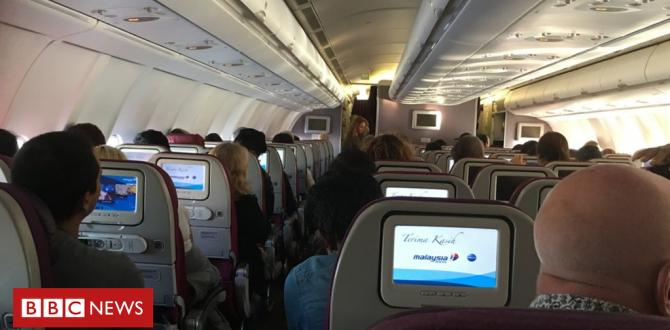 'Shaking' Malaysia Airways flight turns back to Australia