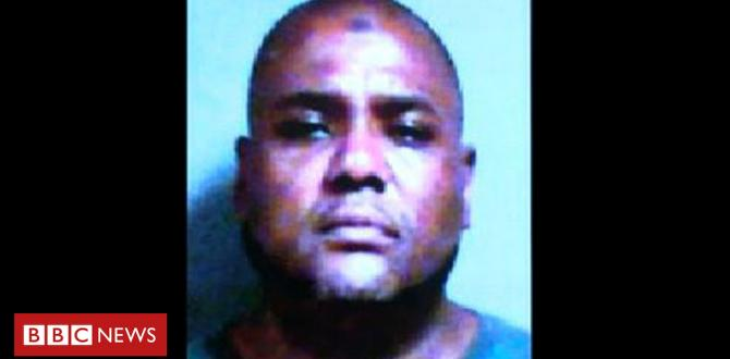 Suspect arrested in Fourth of July terror plot in Cleveland