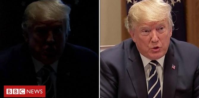 Trump says he 'misspoke' at Putin summit