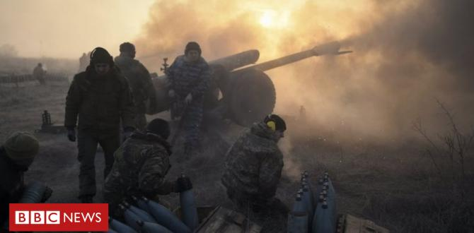 Ukraine situation: US to provide Kiev $200m in defence strengthen