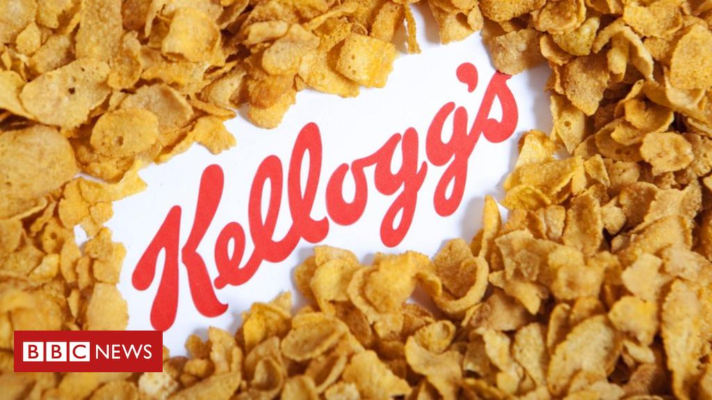 US salmonella outbreak: 'Do no longer consume Honey Smacks,' shoppers advised