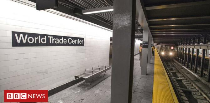 9/ELEVEN assault: Ny City subway station reopens after 17 years
