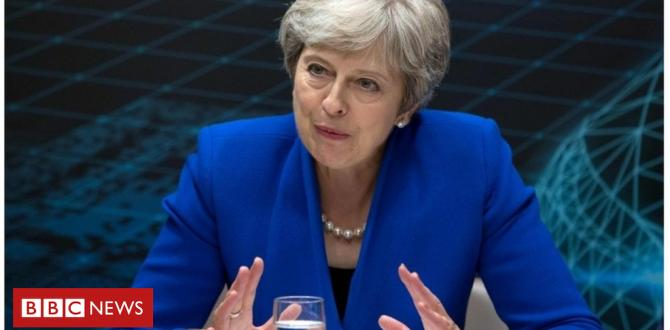 Are Eurosceptic Tories really ready to move against May?