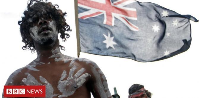 Australian schoolgirl Harper Nielsen's national anthem protest