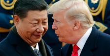 Beijing accuses White House of trade bullying as new U.S. tariffs take effect
