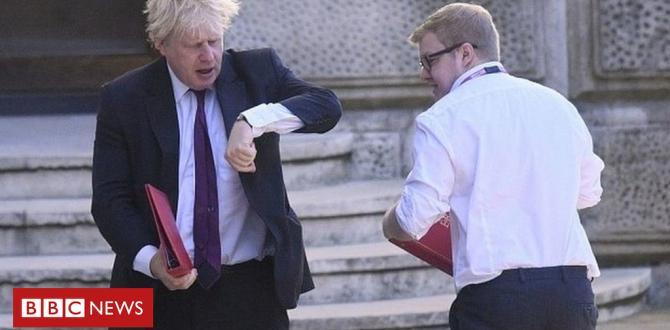 Boris Johnson quits: Profile of ex-overseas secretary