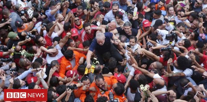 Brazil's Lula still has power to influence politics