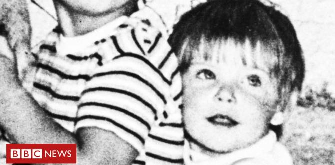 Cheryl Grimmer: Guy denies homicide of toddler in FORTY EIGHT-12 months thriller