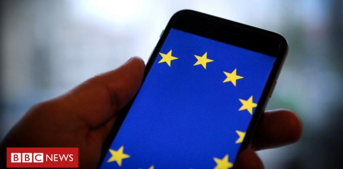 EU network charges could revive roaming fees