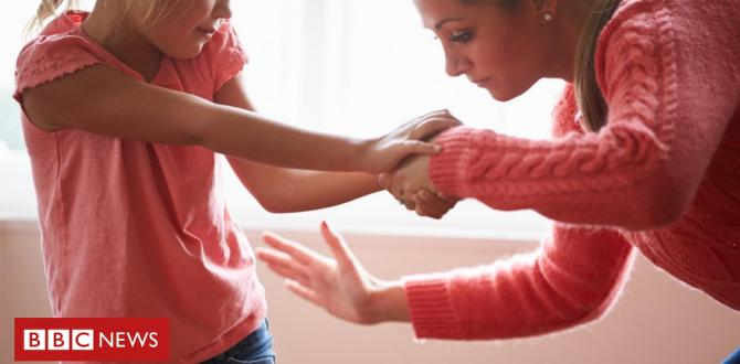 Fresh call for smacking to be outlawed in the home