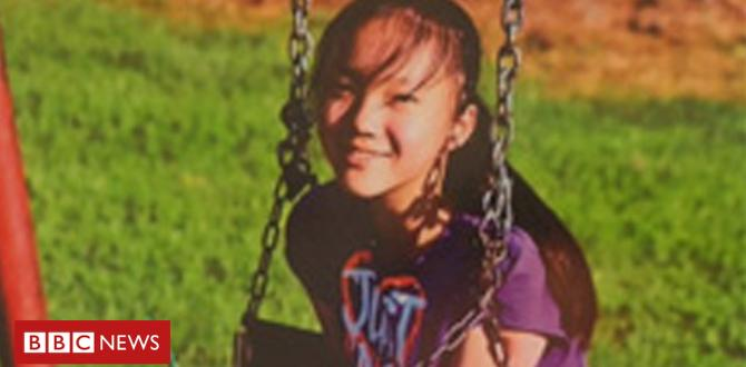 Guy charged in homicide of Canadian teen Marrisa Shen