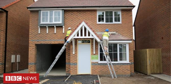 homeowners rue leasehold purchases