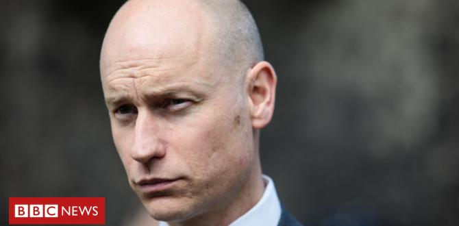 Labour risks 'Marmite' standing, Stephen Kinnock claims