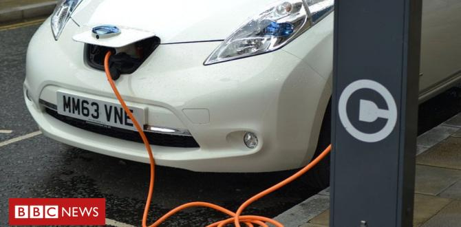 May's £106m power to push green cars