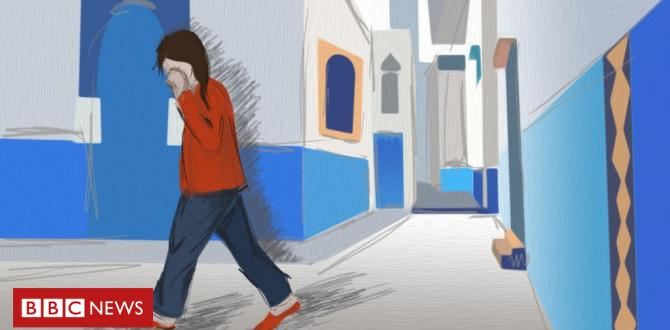 Morocco bans forced marriage and sexual violence
