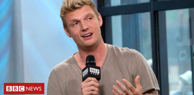 Nick Carter sexual assault charge dismissed