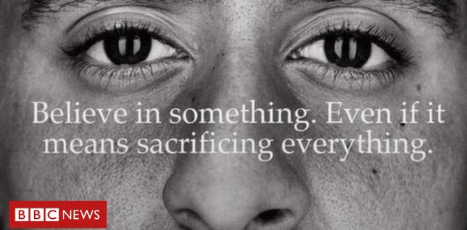 Nike sales defy Kaepernick advert marketing campaign backlash