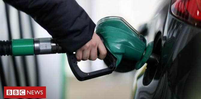 Oil prices rise to hit four-year high of $70 a barrel