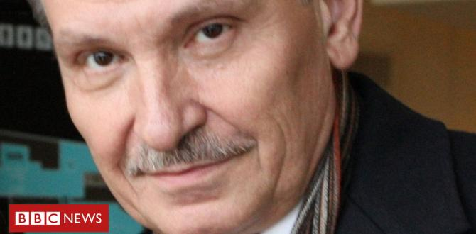 Paramedic says Nikolai Glushkov believed he used to be poisoned