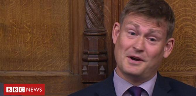 PMQs: Madders on May fracking comments posted online