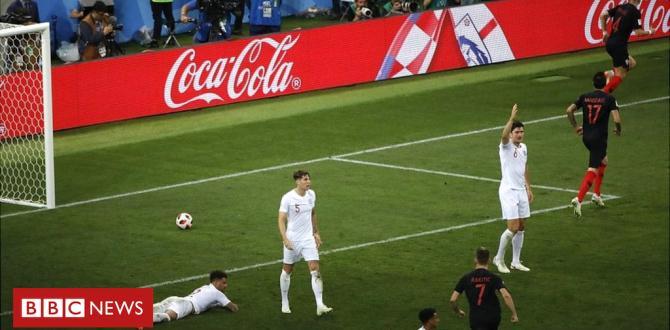 Premier League signs Coca-Cola as sponsor