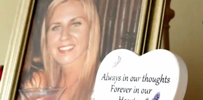 Rachel Day died of sepsis 10 days after diagnosis