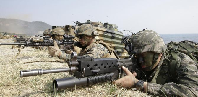 Suspension of U.S. military drills with South Korea hurt readiness, says top general