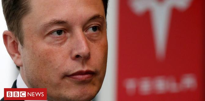 Tesla shares sink after key executives go out