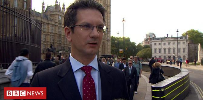 Tories should unite at the back of new Brexit plan, says Steve Baker