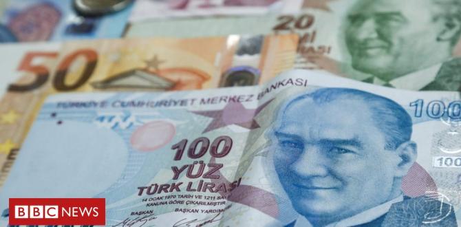Turkey raises interest rates to 24% in new bid to boost lira