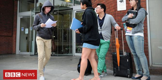 In A Foreign Country scholars should 'stay in migration target'
