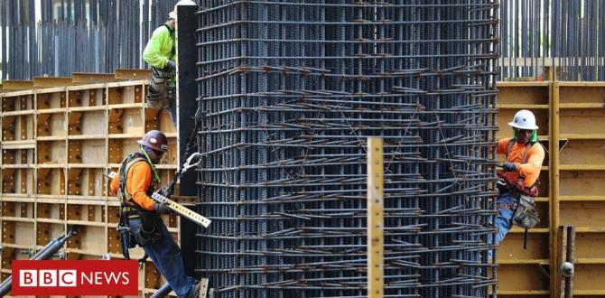 US wage growth hits 9-yr top