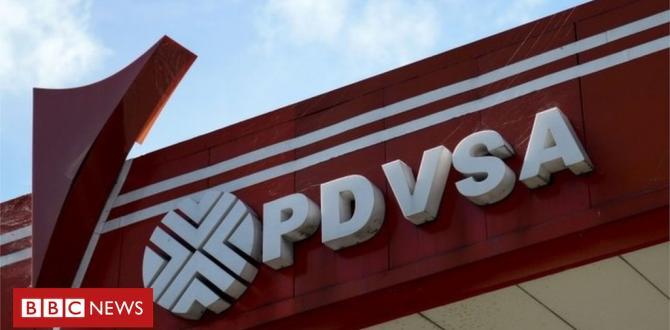 Venezuelan ex-officials charged in Andorra over $2.3bn graft scheme