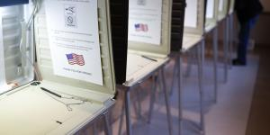 Russia readying election observers to monitor U.S. midterms