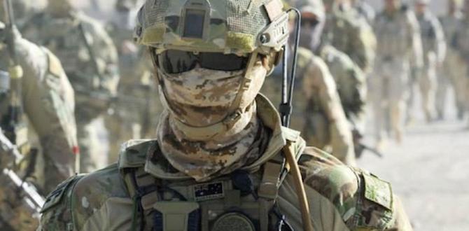 U.K. opens all military jobs, including elite SAS, to women