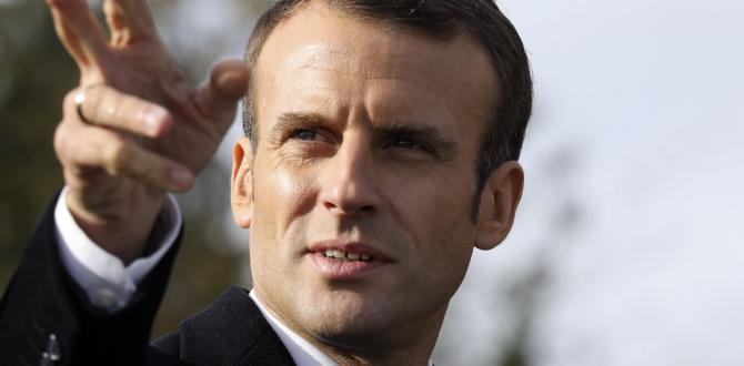6 detained in suspected plot to attack French president
