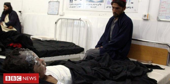 Afghanistan warfare: US strike in Helmand killed 23 civilians, UN says